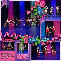 600-2019-jennah-dance-recital.jpg