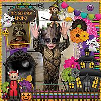 600-BGD-Ghoul_Friends_Lo_by_Lana_2019_QP.jpg