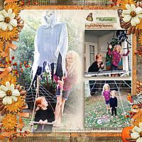 600-Snickerdoodle-Playful-Autumn-Chrissy-01.jpg