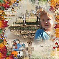 600-Snickerdoodle-Playful-Autumn-Chrissy-02.jpg