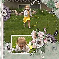 600-adbdesigns-Summer_Stroll-Lana-01.jpg