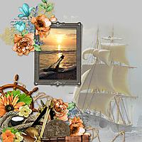 600-adbdesigns-age-of-sail-Lana-02.jpg