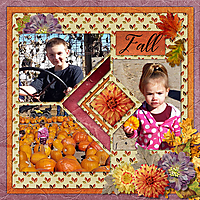 600-adbdesigns-autumn-leaves-Lana-02.jpg