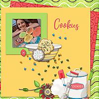 600-adbdesigns-baking-memories-nancy-01.jpg