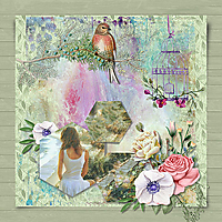 600-adbdesigns-blessing-birdsong-Lana-01.jpg