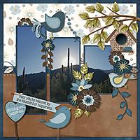 600-adbdesigns-bluebird-happiness-Lana-01.jpg