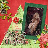 600-adbdesigns-dear-santa-nancy-01.jpg