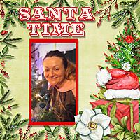 600-adbdesigns-dear-santa-nancy-02.jpg