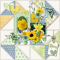 600-adbdesigns-lemon-love-Lana-01.jpg