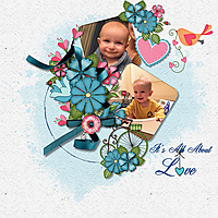 600-adbdesigns-love-song-Lana-02.jpg