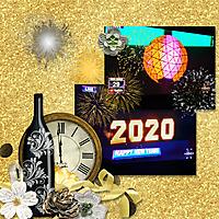 600-adbdesigns-midnight-hour-nancy-01.jpg