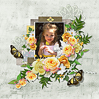 600-adbdesigns-my-love-for-vintage-Lana-02.jpg