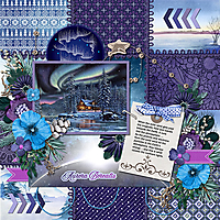 600-adbdesigns-nordic-nights-Lana-02.jpg