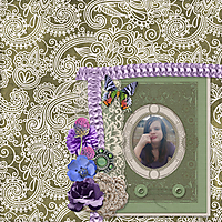 600-adbdesigns-provence-lavendar-nancy-02.jpg