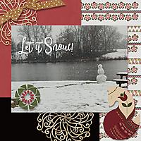 600-adbdesigns-scandinavian-winter-nancy-01.jpg