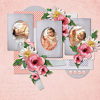 600-adbdesigns-sweet-child-Lana-02.jpg