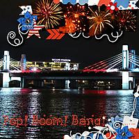 600-booland-americana-mary-02.jpg