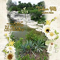 600-booland-my-garden-mary-01.jpg