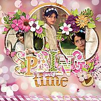 600-dana-DSI-bloomandgrowMFish_SpringTimeMemories_01.jpg