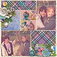 600-dana-jocee-fairydust-BnP_Pocket-Full-Of-Blessings-03.jpg
