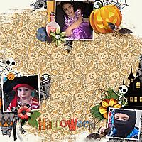 600-dana-jocee-spooky-MBK_FallDelight_3.jpg