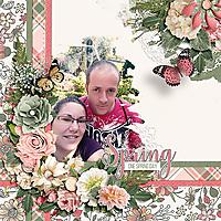 600-dana-jocee-springinbloom-tssa_crisscross_2.jpg