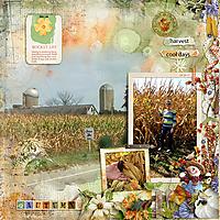 600-snickerdoodle-designs-playful-autumn-michelle-01.jpg