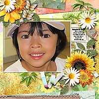 600-snickerdoodle-designs-this-is-me-august-deanna-staley-01.jpg