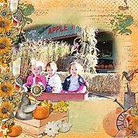 600-snickerdoodledesigns-farmhouse-fresh-Chrissy-02.jpg