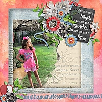 600-snickerdoodledesigns-this-is-me-september-linda-02_copy.jpg
