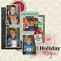 600Wesley-Gabe-xmas-gifts-dt-whatstorieswillyoutell-temp2.jpg