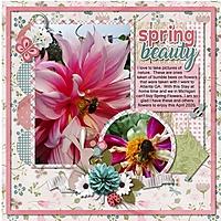 600_AHD_welcome_spring_Laureen_02.jpg
