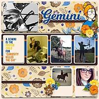 600_AH_Gemini_MFish_StoryBlocks2_01.jpg