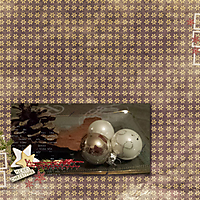 65_bellisaedesigns_home_for_the_holidays_600.jpg