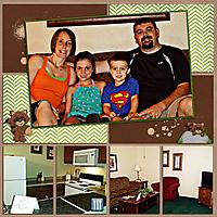 6_2014_Camping_Adams_Family_Style_pg_2.jpg