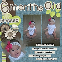 6_Month_Old_RS.jpg