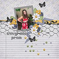 6th-grad-prom-JY-110519.jpg
