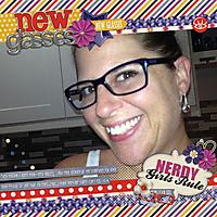 7-11-CAP_NowISee_CAP_TheBigPictureVol7_FOntChallenge_NewGlasses2014.jpg