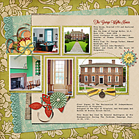 7-13-George-Wythe-House-1.jpg