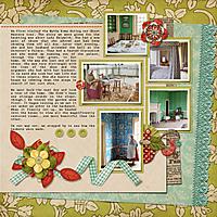 7-13-George-Wythe-House-2.jpg
