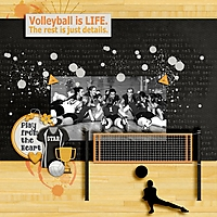 7-14_Volleyball_Season_600_x_600_.jpg