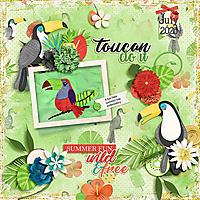 7-2020-Toucan-shirtPrelP_TemplChallenge_July2020_temp-copy.jpg