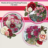 7-21-2017_Maddie_Corey_s_Wedding_Flowers_web.jpg