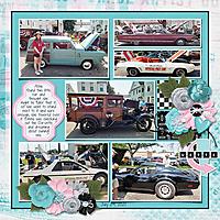 7-24-21-Antique-Car-Parade-2.jpg