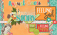 7-28-CAP-P2016Aug_August-2016-desktop.jpg