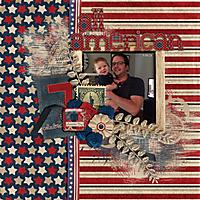 7-31-WT_JustUsJuly_Joel_AllAmerican.jpg
