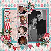 7-Family2013_edited-1.jpg