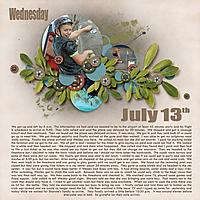 7-July_13_2016_small.jpg