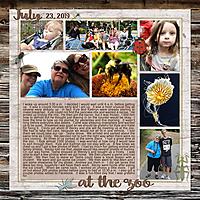 7-July_23_2019_small.jpg