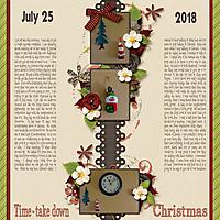 7-July_25_2018_small.jpg